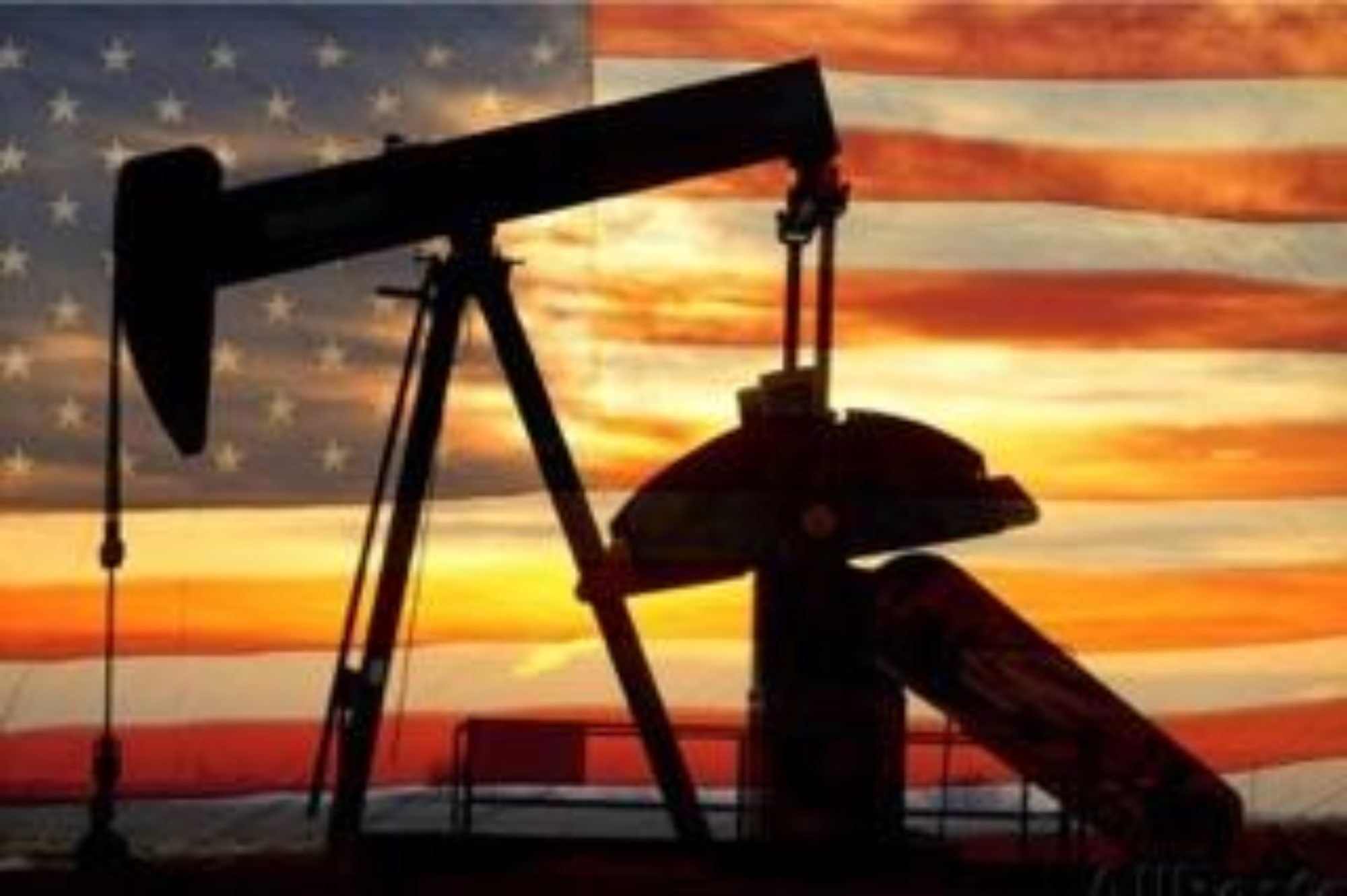 Oil Well Bits Domains for Sale